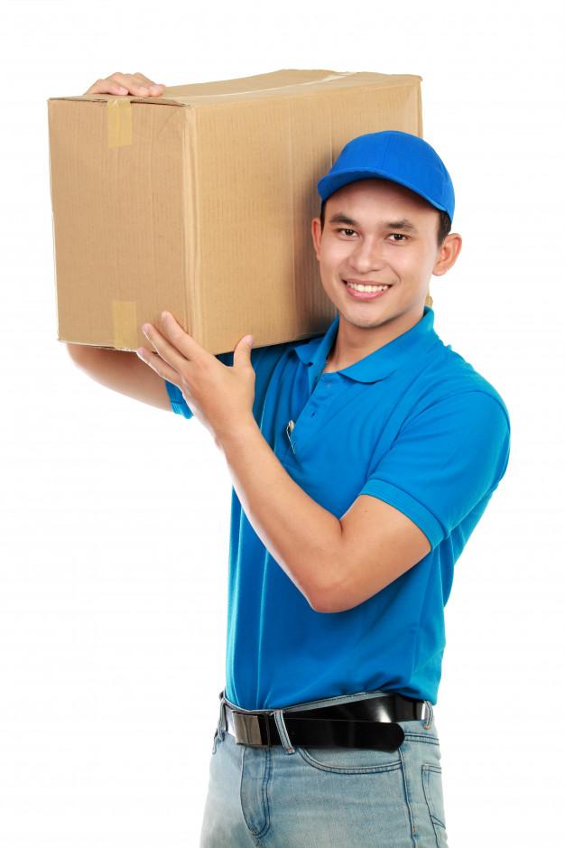 box sizes image